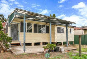 35A Elliston Street, Chester Hill, NSW 2162