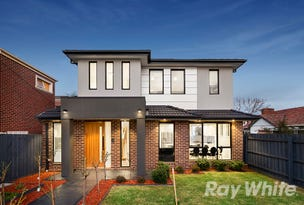 1/210 Cumberland Road, Pascoe Vale, Vic 3044