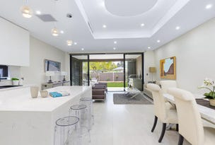 2A Lucas Avenue, Malabar, NSW 2036