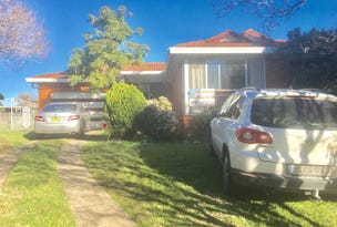 10 Kiriwina Place, Glenfield, NSW 2167