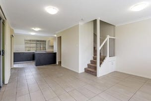 34/43 Brisbane Crescent, Deception Bay, Qld 4508