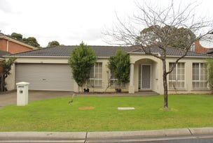 13 Kaolin Court, Blackburn North, Vic 3130