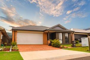 21 Xanadu Street, Gledswood Hills, NSW 2557