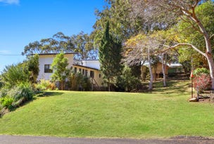 10 High View Road, Pretty Beach, NSW 2257