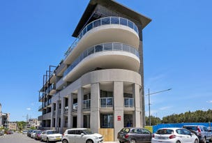 81 Courallie Avenue, Homebush West, NSW 2140