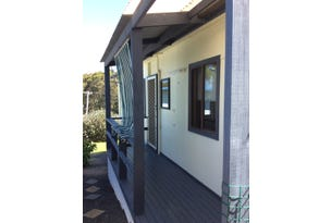 2/7 Harrington Road, Narooma, NSW 2546