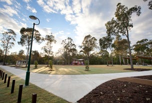 Lot 71, 18-22 Whiteley Court, New Beith, Qld 4124