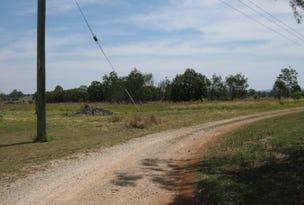 5 Mullers Lane, Murgon, Qld 4605