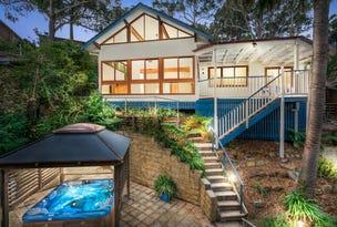 28 Carrol Avenue, East Gosford, NSW 2250