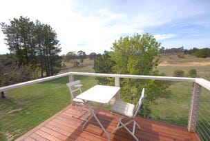 0000 Macs Reef Road, Bywong, NSW 2621