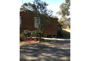 19 Nirimba Avenue, Sanctuary Point, NSW 2540