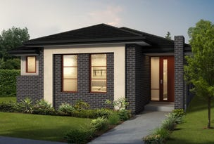 Lot 100 Road 5, Austral, NSW 2179