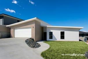 44 Mimiwali Drive, Bonville, NSW 2450