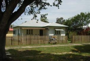 37 Richmond St, Wardell, NSW 2477