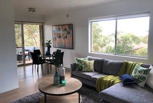33 Elizabeth Street, Allawah, NSW 2218