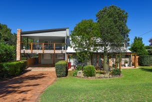 25 Tourist Road, East Toowoomba, Qld 4350