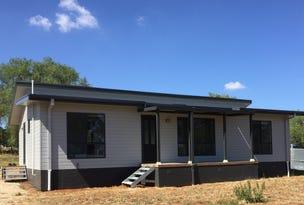 27 Carrington Road, Woodstock, NSW 2793