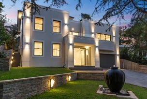 14 Eastgate Avenue, Killara, NSW 2071