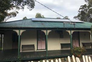 1 The Corso, Gorokan, NSW 2263