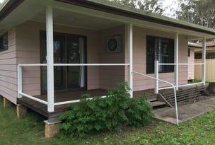 31 Hoskins Street, Nabiac, NSW 2312