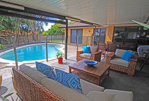 20 Highview Place, Parkwood, Qld 4214