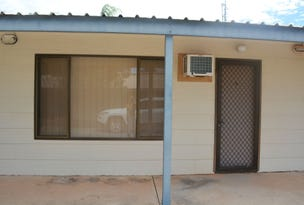 Unit 6/6-8 Kennebery Crescent, Roxby Downs, SA 5725