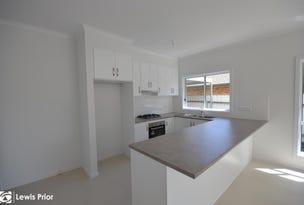 450B Morphett Road, Warradale, SA 5046