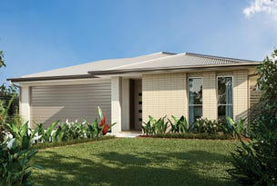 Lot 7 Helmore Road, Jacobs Well, Qld 4208