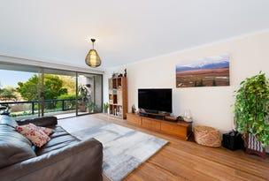 1/32 Seaview Avenue, Newport, NSW 2106