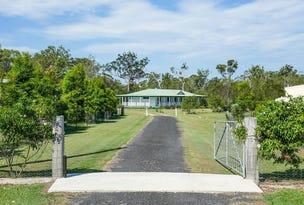 18 Peaceful Drive, Gulmarrad, NSW 2463