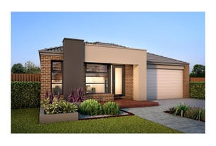 2161 Noir Way, West Swan, WA 6055