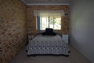 11 Forest Grove Road, FAIRY HILL via, Casino, NSW 2470