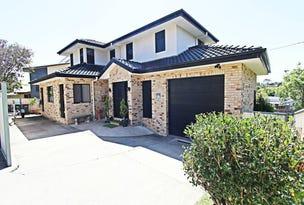 2 Fifteenth Avenue, Sawtell, NSW 2452