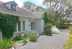 1790 Inman Valley Road, Inman Valley, SA 5211