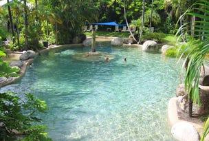 Unit 130 Reef Resort, Port Douglas, Qld 4877