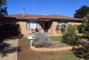 11a Barton Street, Parkes, NSW 2870