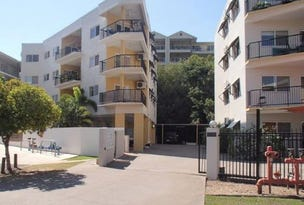 26/9 Manila Place, Woolner, NT 0820