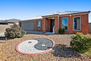 15 Hamilton Hume Terrace, Yea, Vic 3717