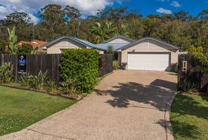 21 Leafhaven Drive, Tewantin, Qld 4565