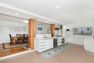 91-93 Woodburn Street, Evans Head, NSW 2473
