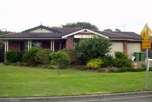 39 Woodbury Park Drive, Mardi, NSW 2259