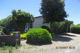 24 Graham Street, Victor Harbor, SA 5211