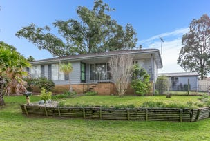16 Stace Crescent, Tenambit, NSW 2323