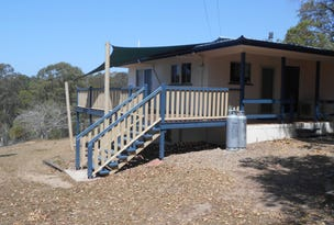 East Deep Creek, address available on request