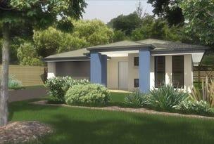 Lot 592 Bosun Place, Trinity Beach, Qld 4879