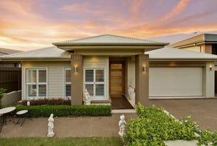 145 Fyfe Road, Kellyville Ridge, NSW 2155