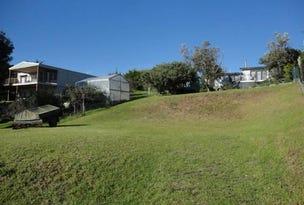 26 Landscape Drive, Venus Bay, Vic 3956