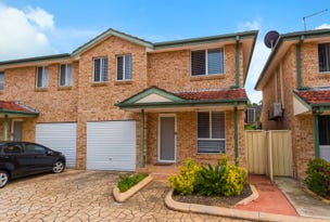 4/59-61 Devenish Street, Greenfield Park, NSW 2176