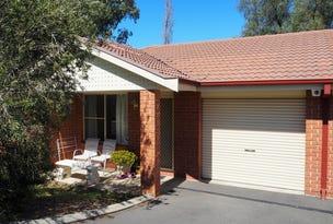14/183 Johnston Street, Tamworth, NSW 2340