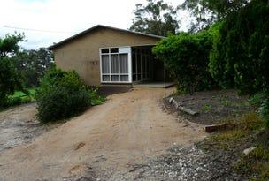 2844 Willow Grove Road, Fumina South, Vic 3825